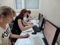 Бухгалтер могилев онлайн финансовая и управленческая бухгалтерия